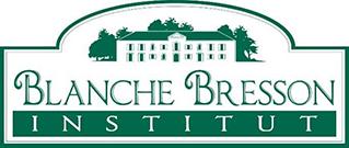 Blanche Bresson Institut