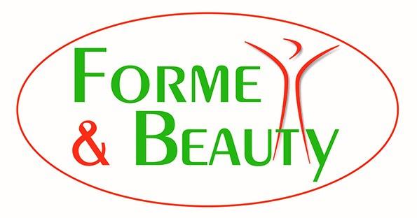 Forme & Beauty