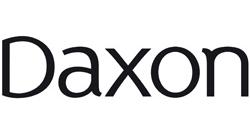 Daxon