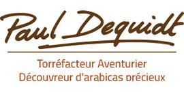 Paul Dequidt