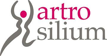 Artrosilium