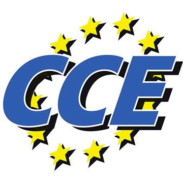 Centre Commercial Européen – CCE