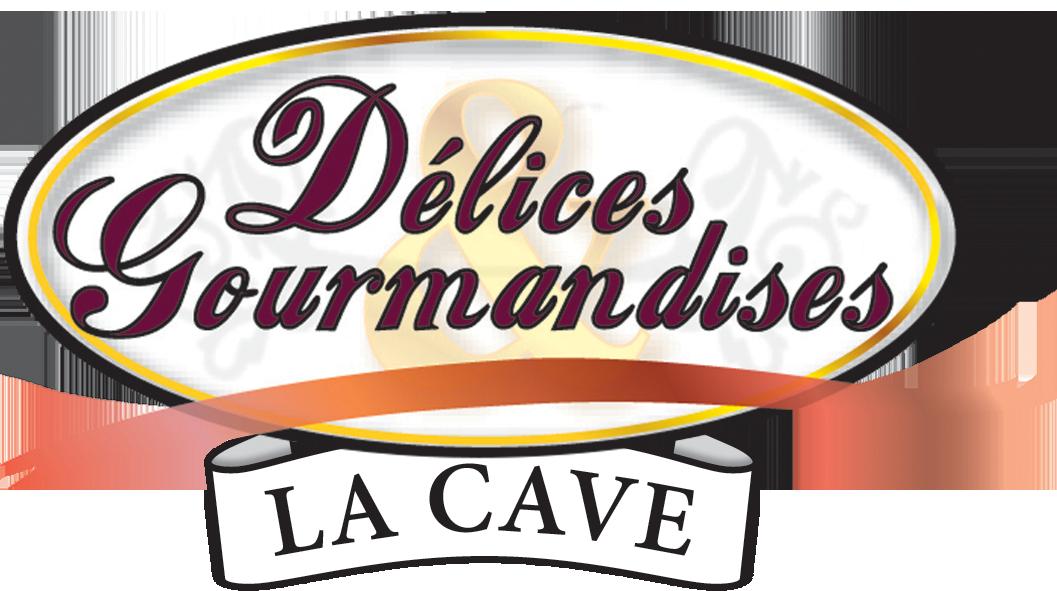 Délices Gourmandises La Cave