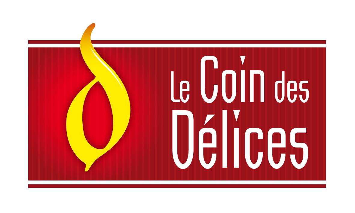 Coin Des Délices