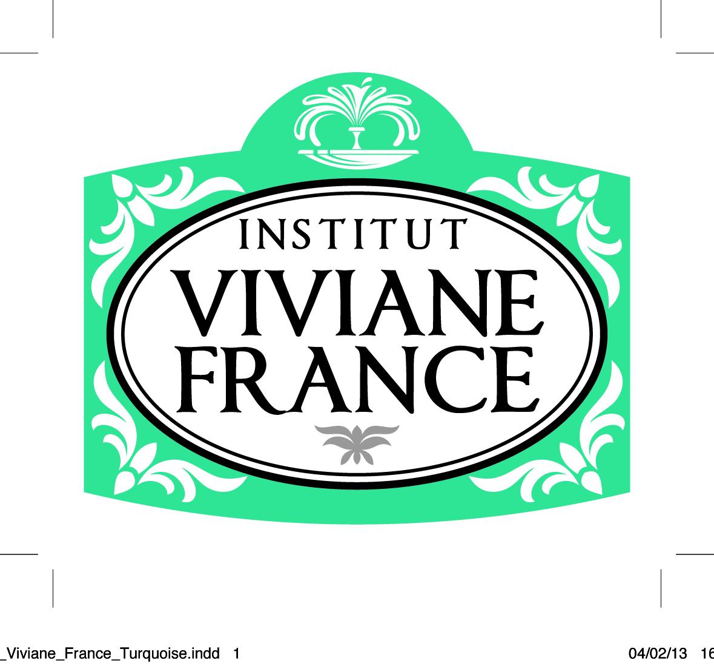Institut Viviane France