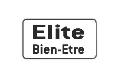 Elite Bien-Etre